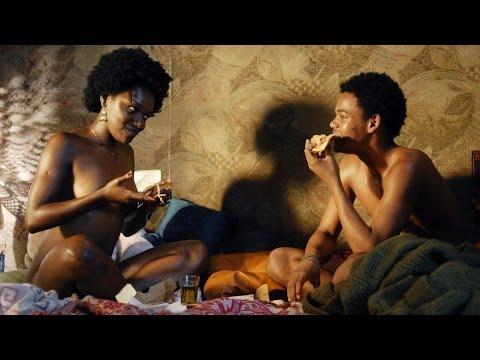 Film in linea porno schiava del sesso