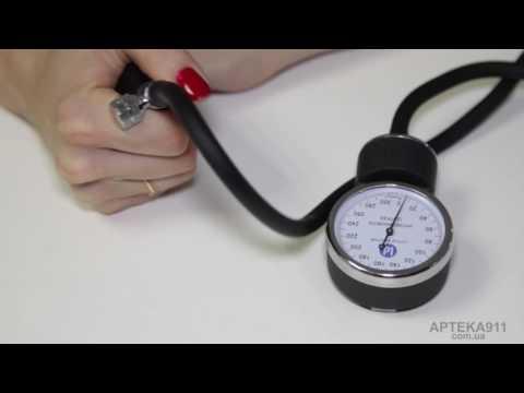 Blutdruckerhöhung Depression