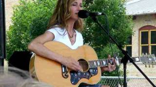 PRIDE 2010 WITH CHELY WRIGHT 195.AVI
