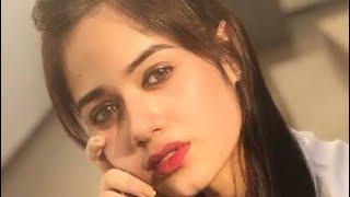 New Song Status 2019   YAWAR   Bhaiyya G   Jannat Zubair Rahmani   Filtr Fresh   Love💕