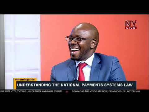 BUSINESS UPDATE: Understanding the National Payments System Law
