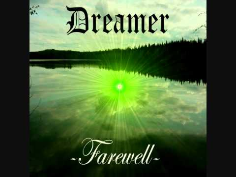 DREAMER - The Circle Of Lies Mp3