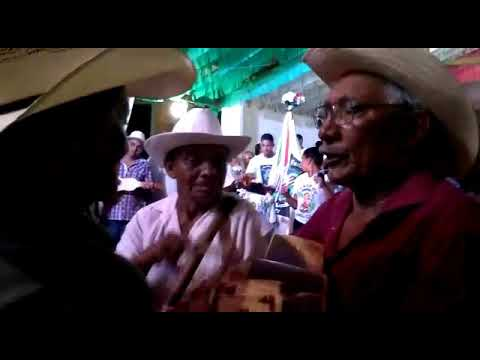 Festa de Santa Luzia em Acorizal - Barão de Melgaço.