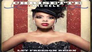 chrisette michele - i dont know why but i do lyrics new