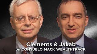 Clements & Jakab: Rethinking Money