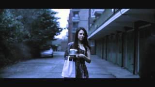 The Streets - Lock The Locks