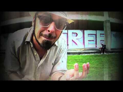 "Impulss n' Bazooka Joe - ""Live Online"" [OFFICIAL VIDEO] 2011"