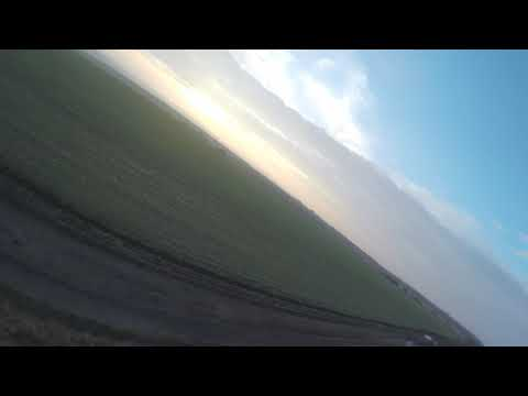 long-range-fpv-test--crossfire