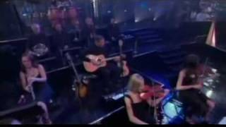 YANNI VOICES 2009 - THE KEEPER
