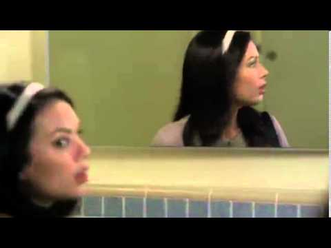 Pretty Little Liars 3.14 (Clip 3)