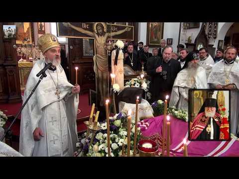 Церкви балахны нижегородская область