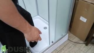 Artex 1-79 70x90 - відео 1