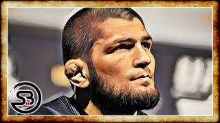 Study of Khabibs Failed Takedown Attempts - MMA Breakdown