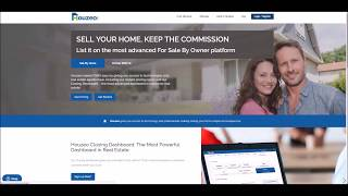 How to list on the MLS | Houzeo - the most advanced For Sale By Owner platform