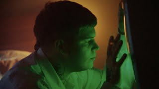 Yung Lean —Outta My Head (Official Video)