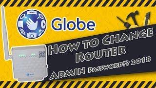 tg1682g password of the day - मुफ्त ऑनलाइन