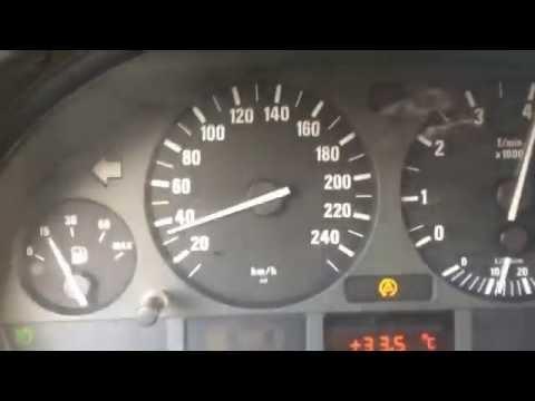 Die Preise für das Benzin in russischen Rubeln in belorussii
