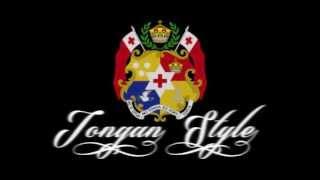 Tongan Greetings - Tongan Language Week