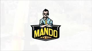 Entrevista con Mando 23