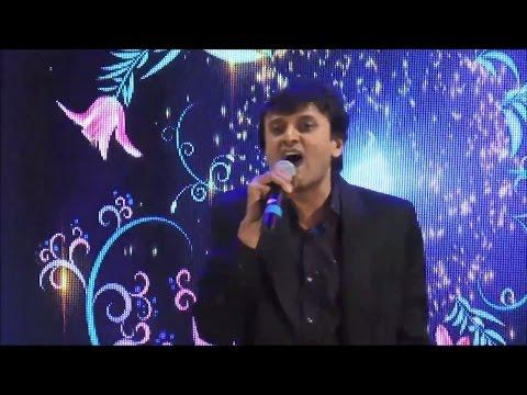 Humma Original HD Live - Bombay - Remo Fernandes Style