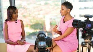 abakobwa bo mu Rwanda - 免费在线视频最佳电影电视节目