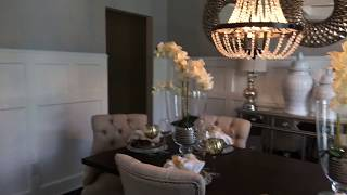 Formal Dining Room Ideas, For Your New Home On Any Budget.