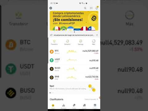 Bitcoin trader carlos slim cnn