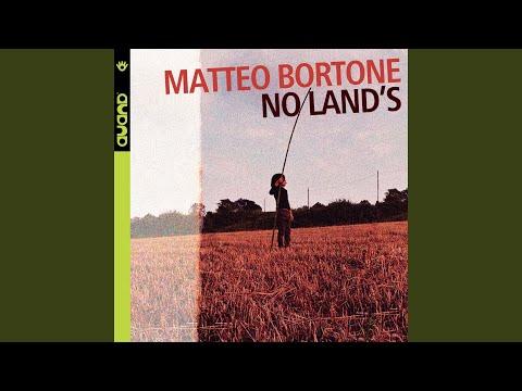 A Spectral Fairytale online metal music video by MATTEO BORTONE