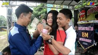 Download Video BM | Tak Sanggup | Miss Milla Canesa MP3 3GP MP4