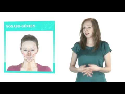 Lappareil le rajeunissement laser de la personne