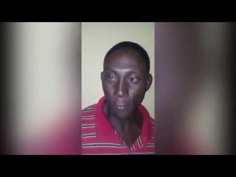 O CARA MAIS INTELIGENTE  KKKKK,videos curtos engraçados