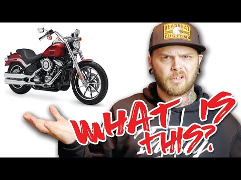 mp4 Harley Davidson Dyna Series, download Harley Davidson Dyna Series video klip Harley Davidson Dyna Series