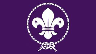 My Bonnie • Scout Songs