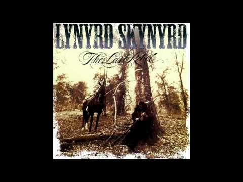 Lynyrd Skynyrd - Born to Run
