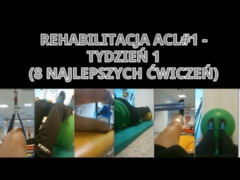 MRI stawów skokowych w Moskwie