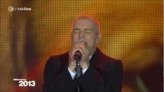 Pet Shop Boys - Suburbia (Live)