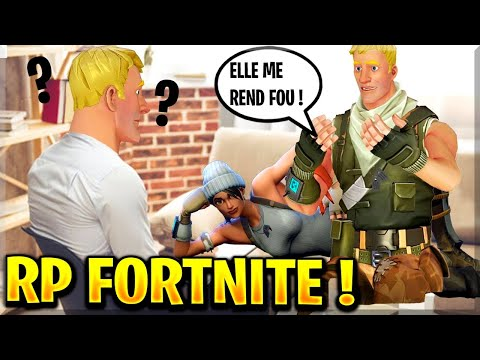 Fortnite Puzzle Map Codes Easy