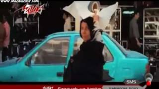 تحميل اغاني Tamer Hosny Saba7 El 5iir Ya Masr صباح الخير يا مصر تامر حسني 2011 MP3