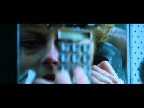 Grace Jones - Devil in My Life (F☠)
