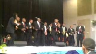 Ithemba Musical Group