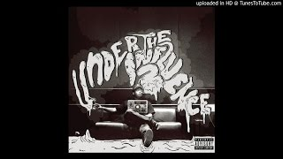 Domo Genesis - This Is 15 Bars I May Be Wrong I Gotta See ft. Mac Miller (Under the Influence 2)