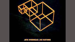 Jets Overhead   Weathervanes (in The Way)
