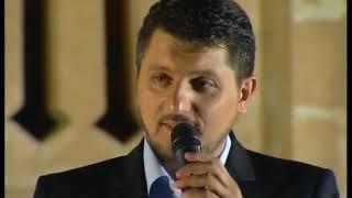 """""""Gelhele""""Mustafa Özcan GÜNEŞDOĞDU"""