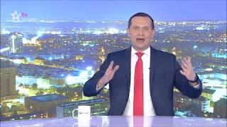 Jaromír Soukup | TOP BIZÁR