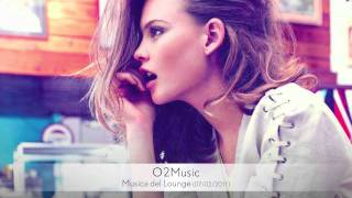 O2Music - Musica del Lounge (07/02/2011) Part 1
