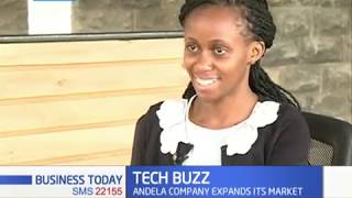 Business Today: Equity Q1 Results, Tech Buzz, Petroleum Conference and Employment conference