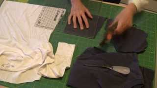 Save Money (!!) With Reusable Dryer Sheets