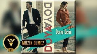 Orhan Ölmez  feat. Derya Derin  -  Doya Doya - Official Audio