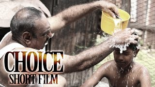 CHOICE - Short Film by Jobest Cinematography