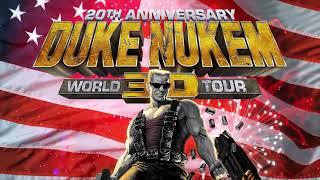 VideoImage1 Duke Nukem 3D: 20th Anniversary World Tour